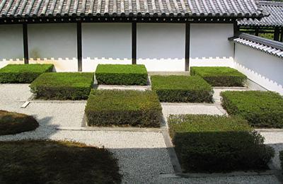 Touhukuji18