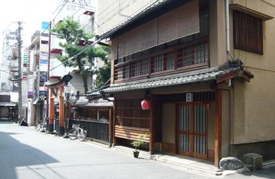 Gionhigasi6