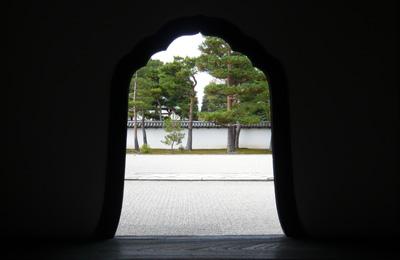 Shoukokuji09