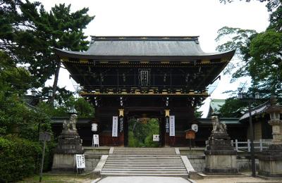 Kamisichi1