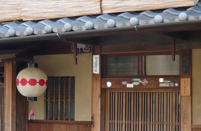 Kamisichi11