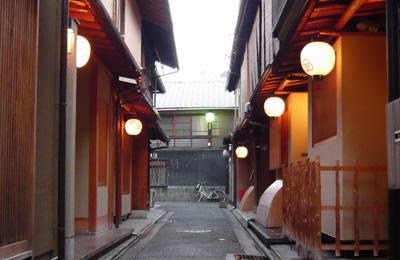 Miyagawa11_2