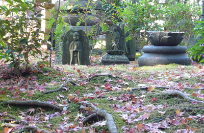 Kamakura12_04
