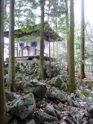 Kurama01