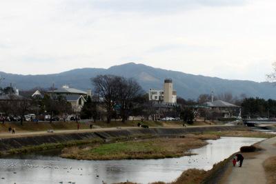 16daimonjikamogawa