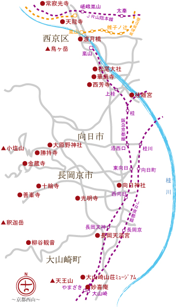 Nishiyama2010_2