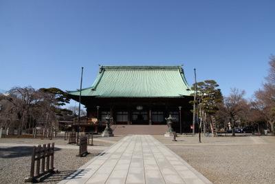 Gokokuji7