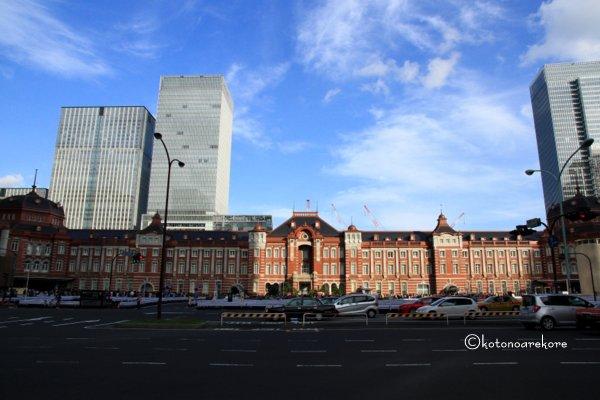 Tokyostation2