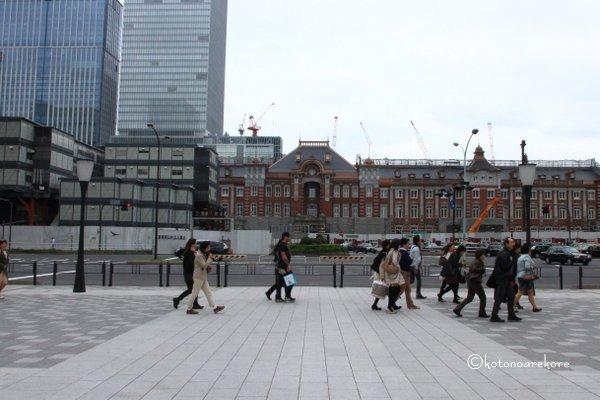 Tokyostation5