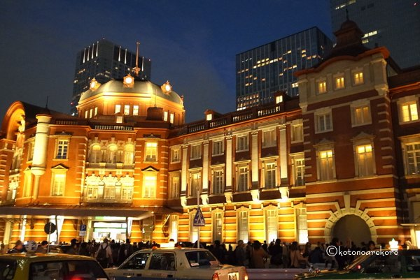 Tokyostation6