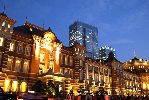Tokyostation7