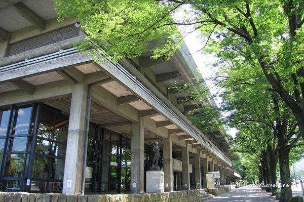 Kyotokaikan2