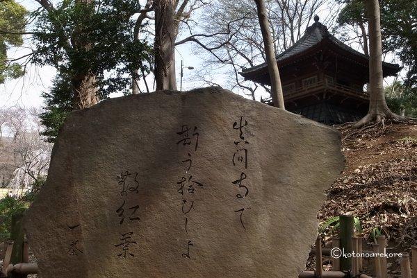 2guhouji4