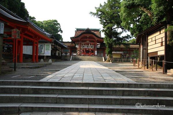Iwashimizu3_2