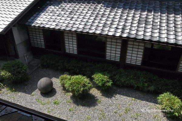 Kanjirou3
