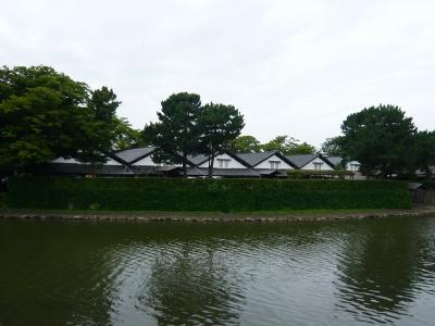 Sakata03