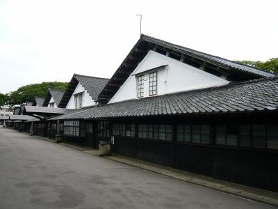 Sakata04