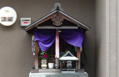 Kamisichi10_3