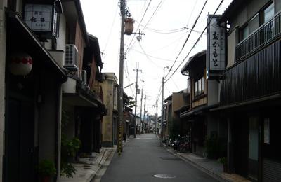 Kamisichi9_2