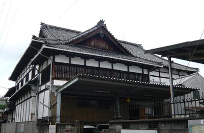 Miyagawa2