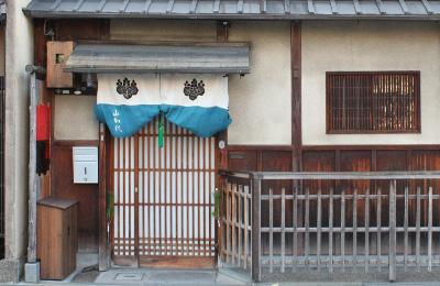 Gion20103
