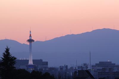 Kyototower1