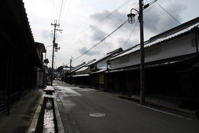 Udamatsu6