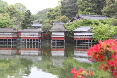 Nagaoka3