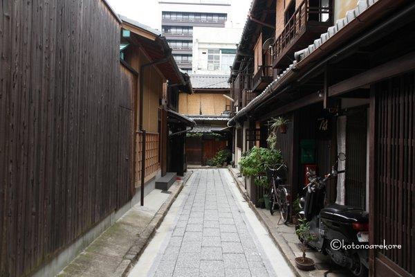 Ayanokoji2