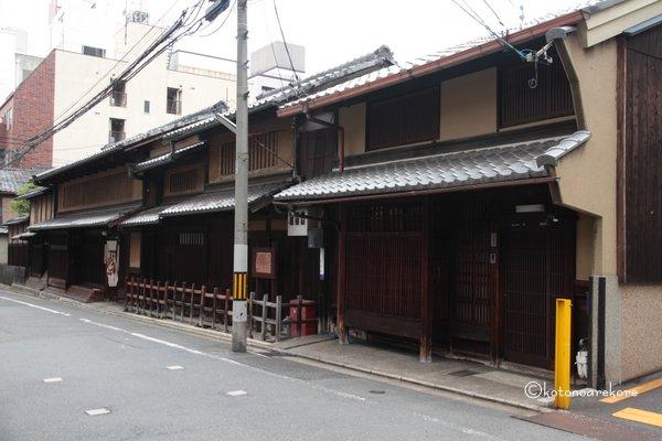 Sugimotoke3