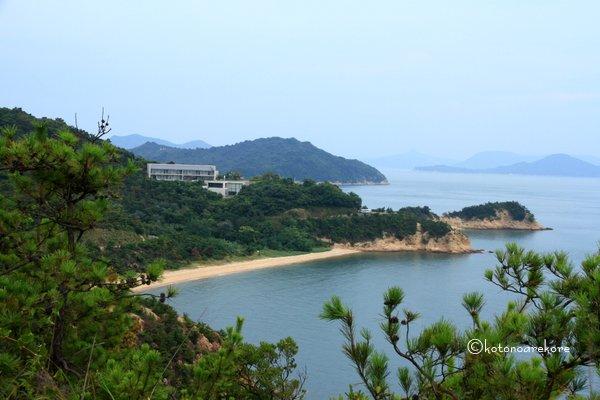 4naoshima1
