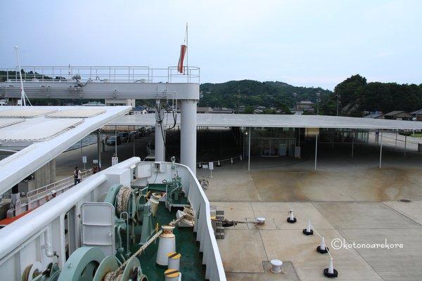 5naoshima3