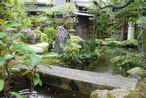 Namikawa3