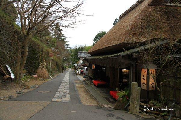 Hiranoya3